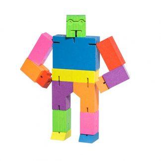 CubebotMed_3_1024x1024 (1)