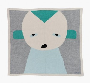 luck-boy-sunday-little-peppe-blanket