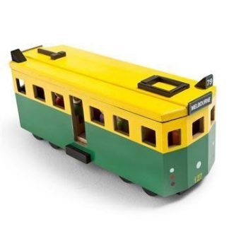 make-me-iconic-melbourne-tram-1