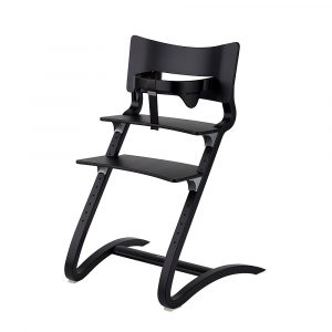 leander_high_chair_black_1