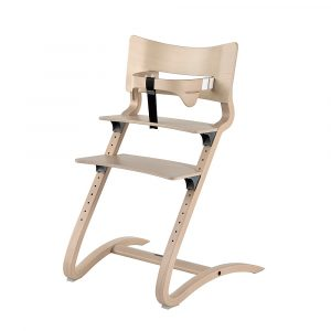 leander_high_chair_whitewash_1_primary_image