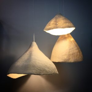 muskhane-lampshade-natural