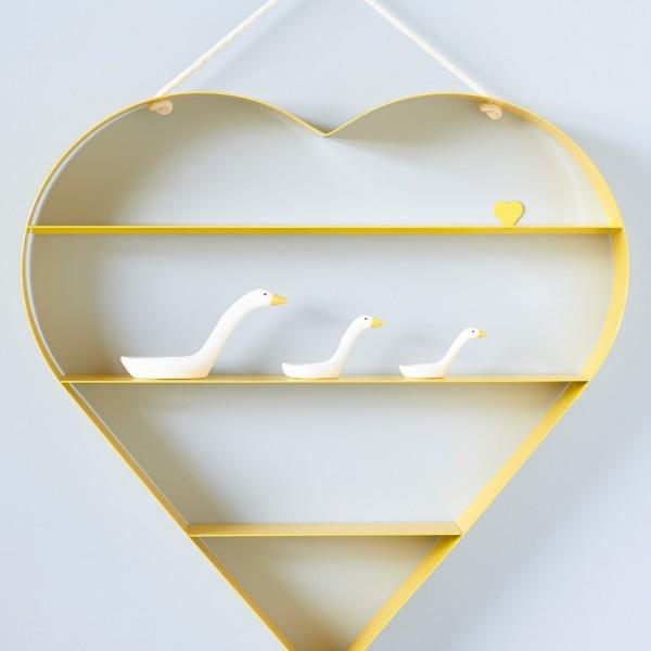hanging-heart-shelf-yellow-1