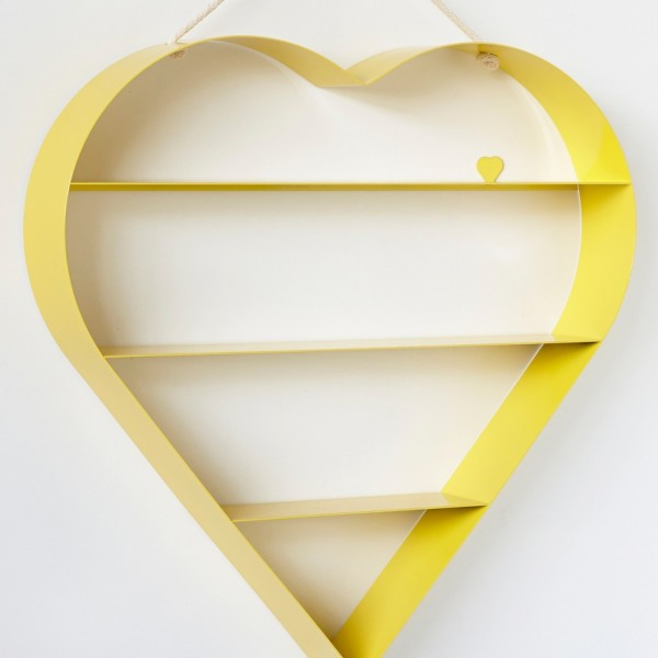 hanging-heart-shelf-yellow-4