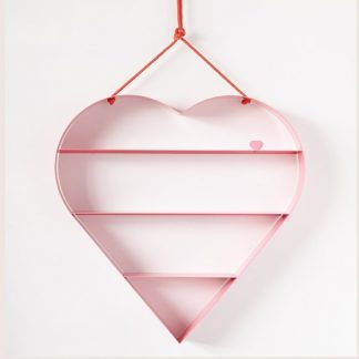 bride-and-wolfe-heart-shelf-pink