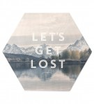 paperempire_faunascapes-letsgetlost_1024x1024