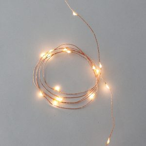 string lights copper 1
