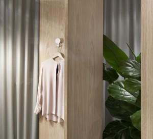 DesignByThem Dial Hangers
