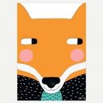 BigFox