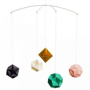 Artecnica Themis Prism Mobile