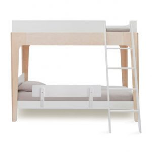 Oeuf Perch Bunk Bed Security Rail