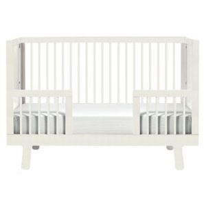 Oeuf Sparrow Cot Conversion Kit
