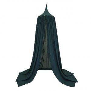 Numero 74 Canopy Teal