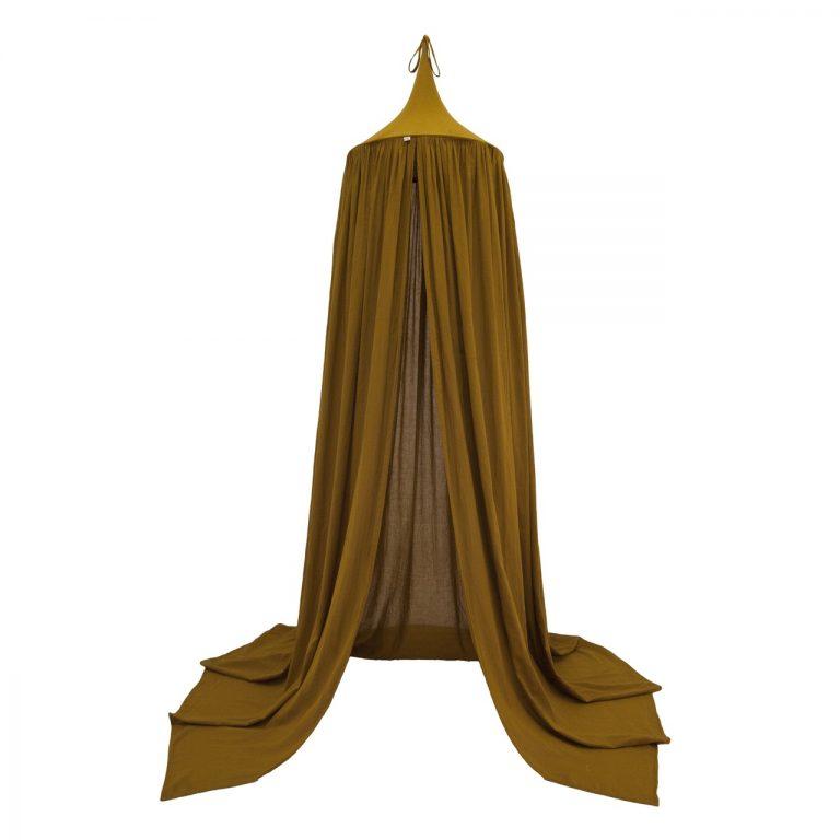 Numero 74 Canopy Gold