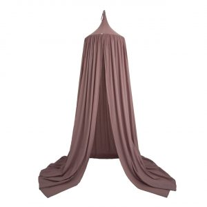 Numero 74 Canopy Dusty Pink