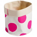 basket-small-pois-pink (2)