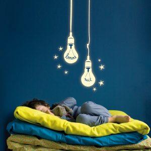 mimilou-glow-in-the-dark-bulbs-1