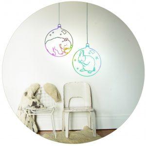mimilou-rabbit-bauble-1