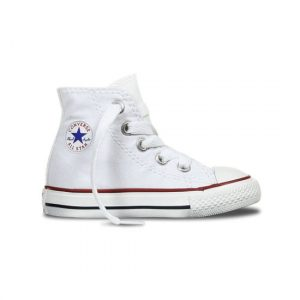 Converse CT All Star Classic White
