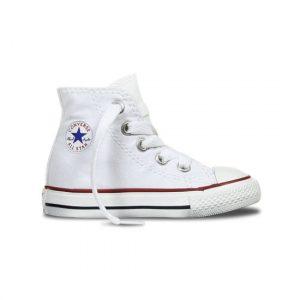 Converse CT All Star Classic White