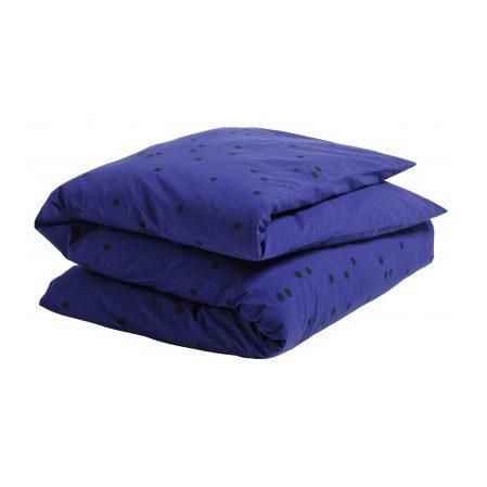 La Cerise Sur Le Gateau Odette Single Doona Cover So Blue