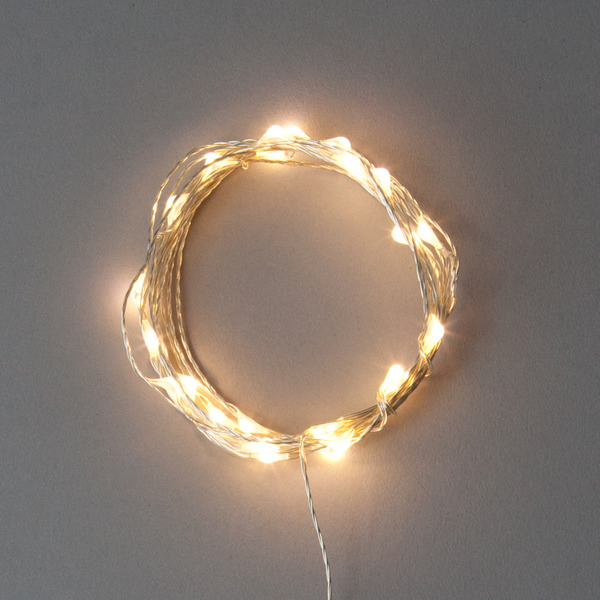 string-lights-silver-1