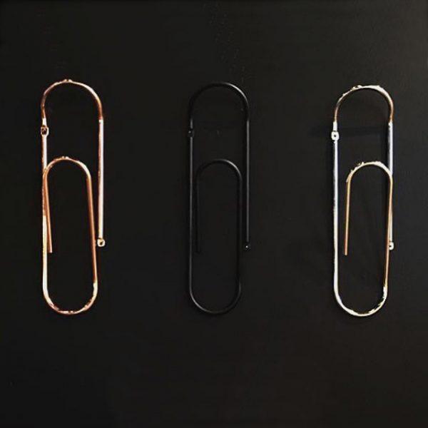 bendo-luxe-clip