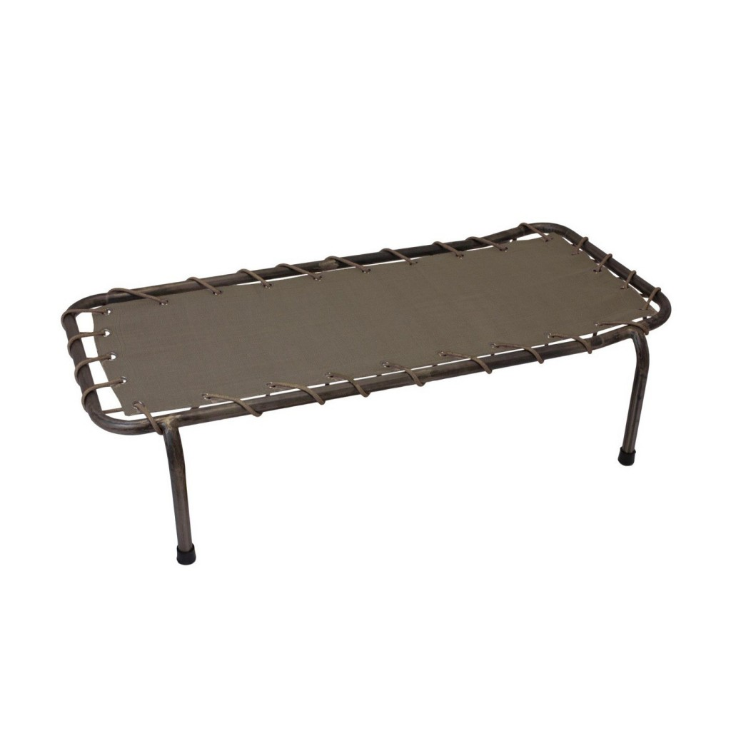 Numero 74 School Bed Taupe