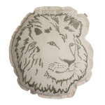 Cushion Lion Low Def jpg