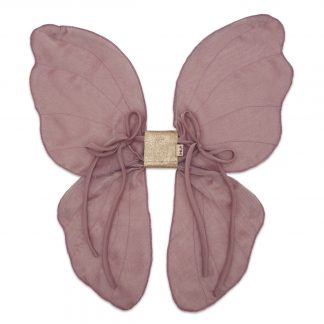 Numero 74 Fairy Wings Dusty Pink