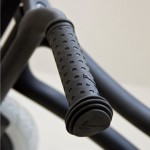 wishbone-grips-black