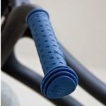wishbone-grips-blue