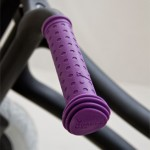 wishbone-grips-purple