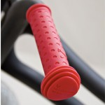 wishbone-grips-red