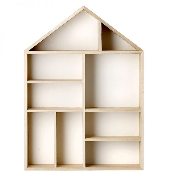 bloomingville-house-display-shadow-box-white