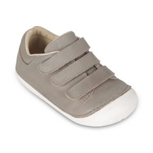 Old Soles Pave Market Elephant Grey