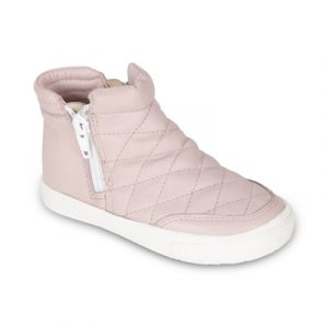 old-soles-zip-daley-powder-pink