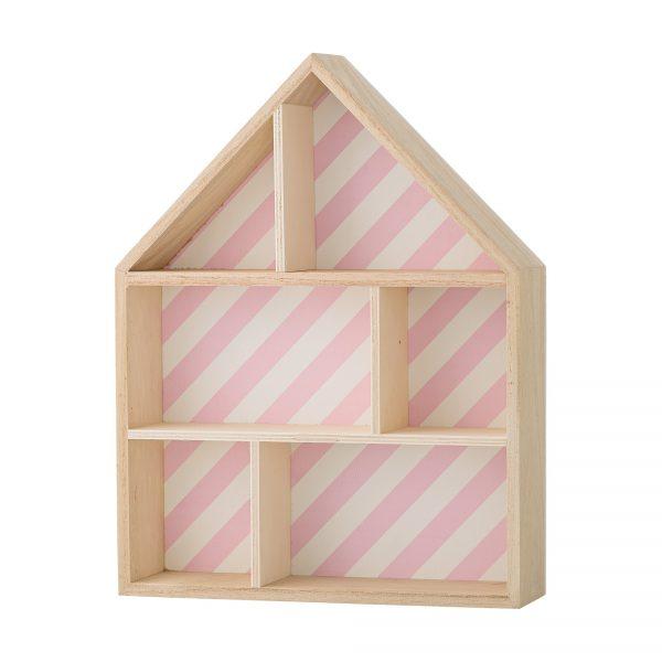 bloomingville-house-display-box