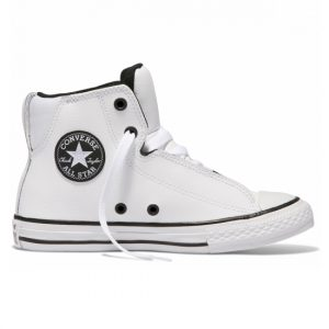 converse-chuck-taylor-all-star-legit-leather-youth-high-top-white