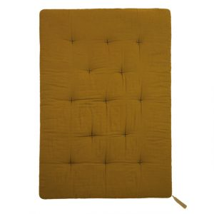 futon-double-saloo-s024-low-def