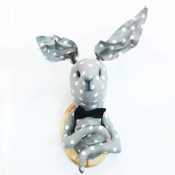 swanky-egg-couture-faux-taxidermy-big-boy-bunny