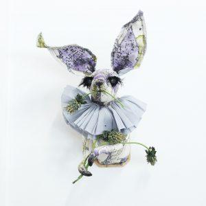 swanky-egg-penelope-hare