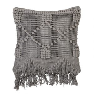 bloomingville-cushion-grey