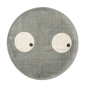 bloomingville-rug-cool-grey