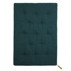 futon-double-saloo-s022-low-def