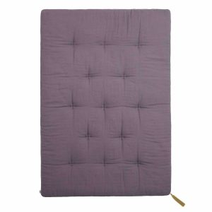 futon-double-saloo-s041-low-def