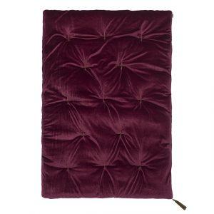 futon-velvet-s043-low-def