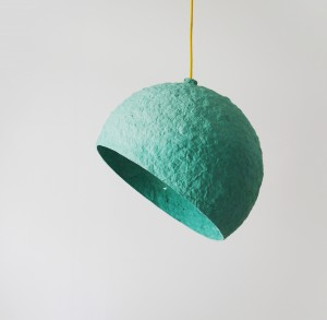 aglobe_turquoise_lamp_crea_re_studio_1