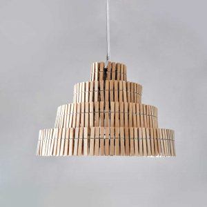 clips_pendant_lamp_crea_re_1