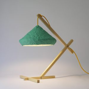 crea-re mizuko_desk lamp